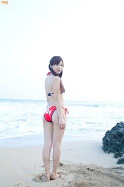 Takigawa Aya 滝川綾