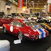 Essen Motorshow 2011 - DSC04221.JPG