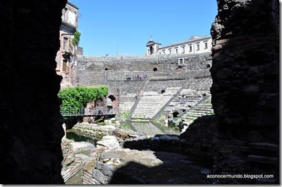 DSC_0381-Catania