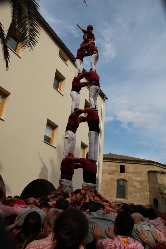 Actuació Festa Major Castellers de Lleida 13-06-15 - IMG_2019.JPG