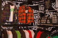 vans store 09 09 09 (14)
