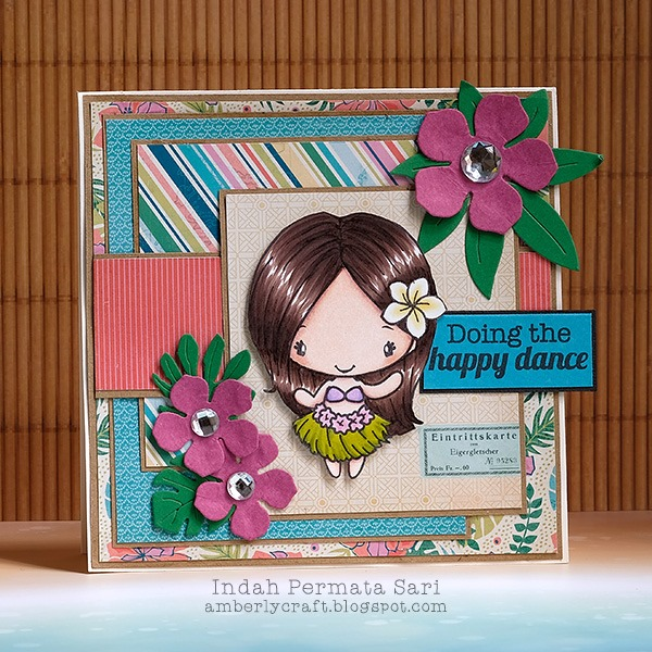 indah_card_greeting_farm_aloha_kit