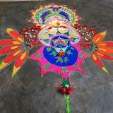 Matri Puja 2014-15 VKV Balijan (2).JPG