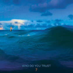 CD Papa Roach - Who do you Trust 2019 - Torrent