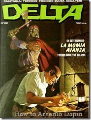 Delta--Revista-22---pgina-1_thumb3