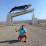 jose toribio huaman huertas's profile photo