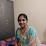 Prasanna A's profile photo