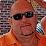 jeff garrett's profile photo