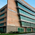 Genpact Recruiting  CA,MBA For Manager – Contract Management