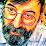 Fahri Özbek's profile photo