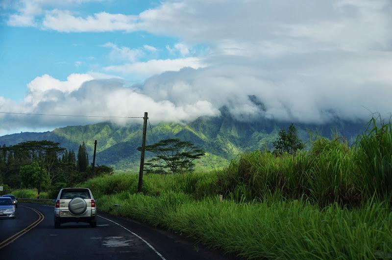 06-28-13 Na Pali Coast - IMGP9879.JPG