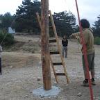 bolu mengen 30-03.09.2006 047.jpg