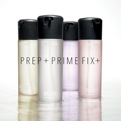 prepprimefix_whats_new_logo_640x640