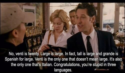 20 Funny Movie Quotes That Will Make You Laugh Sayingimagescom