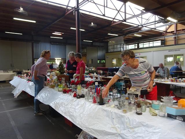 Rommelmarkt St. Agathakerk 2016 - DSC05814.JPG