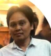 Ketua Aliansi LSM Ampera Apresiasi Kinerja Kapolres Soppeng Dukung Penanganan Covid 19