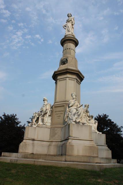 2011 Gettysburg - IMG_0021.JPG