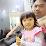 aungmyintoo aungmyintoosae's profile photo