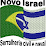 Serralheria Novo Israel's profile photo