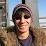 Daniel Doolabh's profile photo