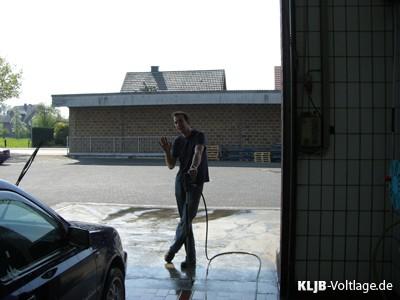 Autowaschaktion - CIMG0878-kl.JPG