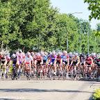 GP 2 Wim de Vos 21-7-2013 004.jpg