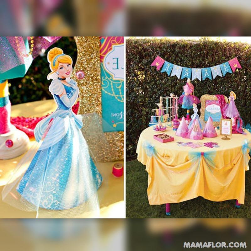 centro-de-mesa-princesas-disney-gratis - 38