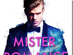 Review: Mister Romance (Masters of Love #1) by Leisa Rayven