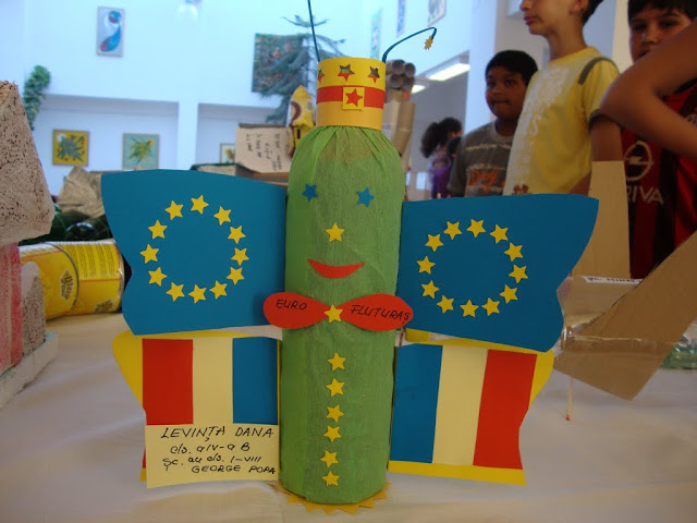Olimpiada Verde - proiect educational - 6-10 iunie 2011 - DSC00150.JPG