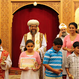 Divine Liturgy & 2010 Competition Results - IMG_2806.JPG