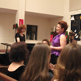 Classical Music Evening with voice students of Magdalena Falewicz-Moulson, GSU, pictures J. Komor - IMG_0698.JPG