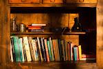 _MG_2196_Literature.jpg