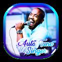Autotune Your Voice icon