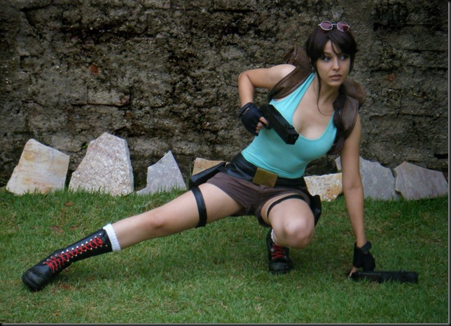 Lara Croft (Tomb Raider)_844987-0007