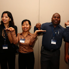 2008 03 Leadership Day 1 - ALAS_1089.jpg