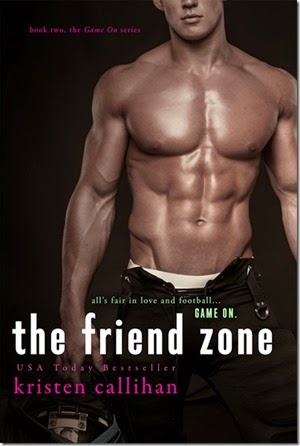 The-Friend-Zone_thumb1