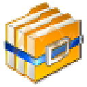 WinArchiver 4.0 Full Keygen