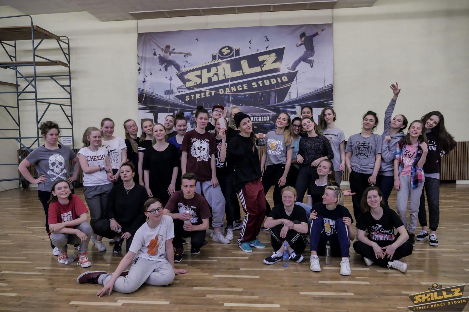 Kamilla LilK (UK-LT) Hip hop + contemporary seminaras - P1150622.jpg