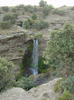 11-Paseo Cascada