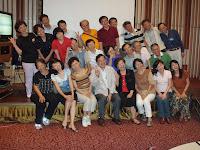R35 20091010 台中清新溫泉飯店聚餐及KTV大賽精選