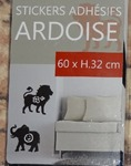 368 05-sticker ardoise