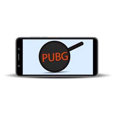 पब्जी गेम से जुड़े 30 रोचक तथ्य व् जानकारी | Pubg Facts in Hindi