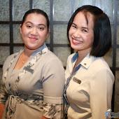 event phuket Sanuki Olive Beef event at JW Marriott Phuket Resort and Spa Kabuki Japanese Cuisine Theatre 076.JPG