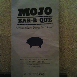 Mojo Bar-B-Que's profile photo