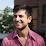Alex Silva's profile photo