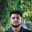 Akshay Prasath's profile photo