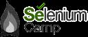 Selenium Camp