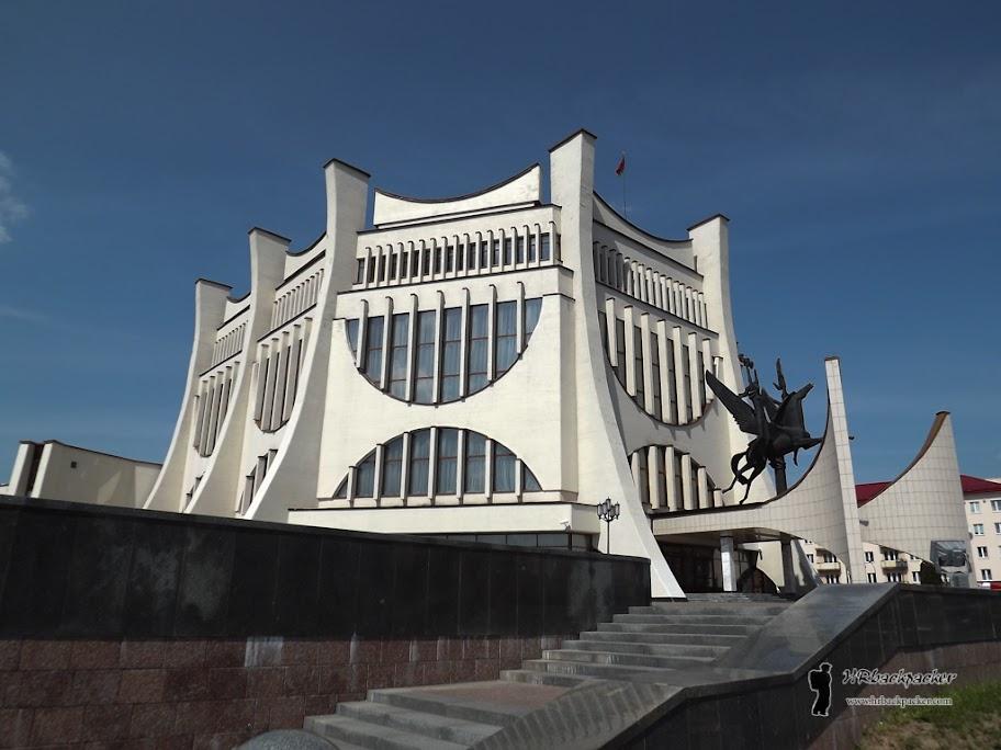 najpopularnija web mjesta za upoznavanja u Ukrajini