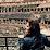 Skyler Buccino's profile photo
