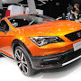 2015-Seat-Leon-Cross-Concept-01.jpg